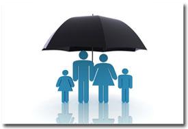 group-employee-benefits
