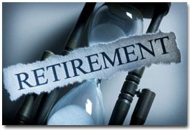 group-retirement-benefits